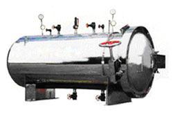 RY-1500润药机-制剂室设备