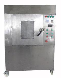 WG-10隧道灭菌机