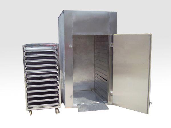 WKH-7-C热风循环烘箱