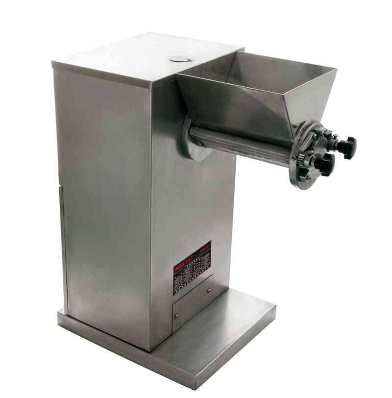旋转式压片机-中药房设备