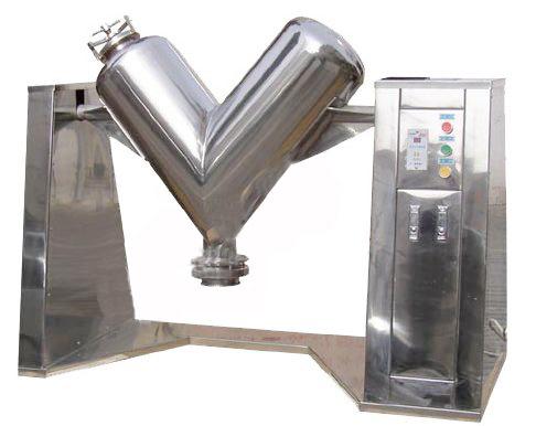 WKA-200 V型manbetx手机版已登录-制剂室设备
