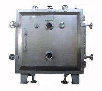 YZG-600减压干燥箱
