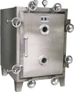 YZG-1000减压干燥箱-中药制药设备